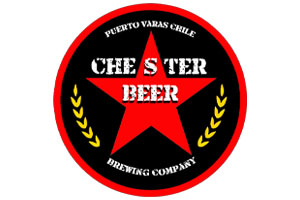 Chester Beer